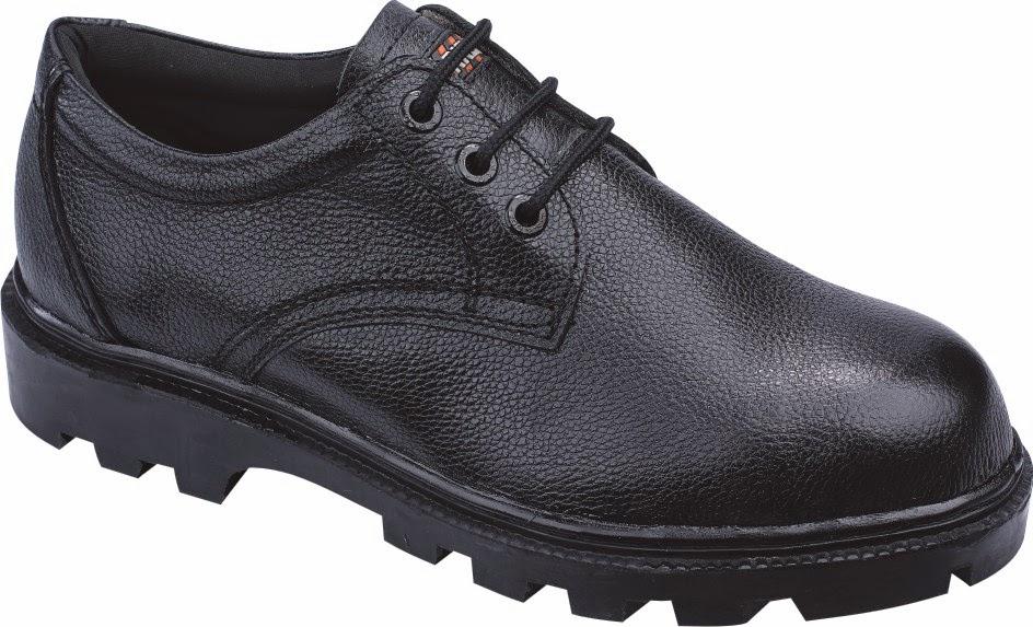 Jual sepatu Safty Cibaduyut,Harga Sepatu Safety Cibaduyut,Sepatu Safety Cibaduyut murah