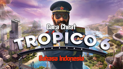 Download Trainer Game Tropico 6 Terbaru