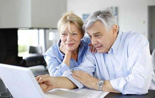 ¿Qué plan de pensiones elegir?