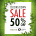 Sale 50%OFF Roots and Design for a Better world Decor