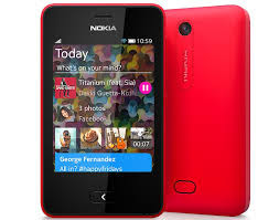 Nokia Asha 501 USB Driver Free Download For Windows
