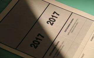 η Επιτροπή Εξετάσεων για τo κείμενο του Θεοτοκά στις πανελλαδικές