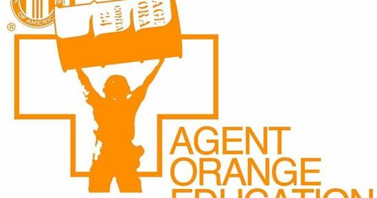 The Legacy Of Agent Orange & Monsanto – Have Things Changed?