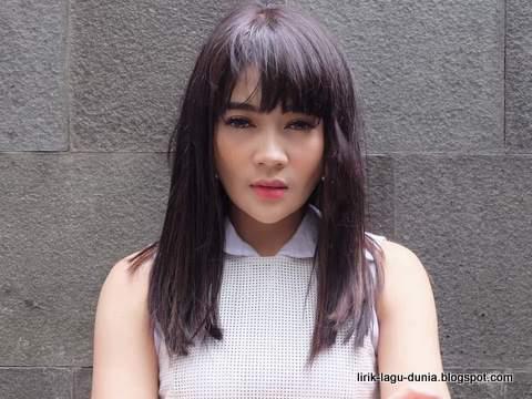 Foto terbaru Indah Dewi Pertiwi - instagram