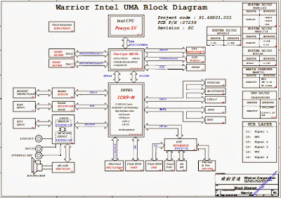 hp g60 laptop wiring diagram hp g50 g60, compaq cq60 cq70, 91.4h501.001 free download ... gateway laptop wiring diagram #5