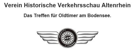 http://www.vhvaltenrhein.ch/