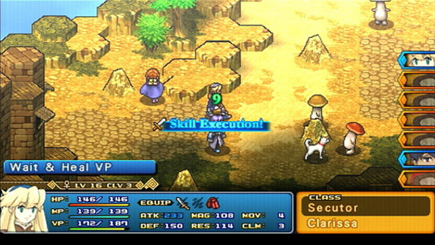 Wild arms psp download