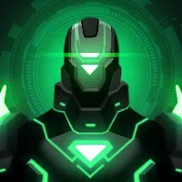 Overdrive II – Shadow Legion Mod Apk