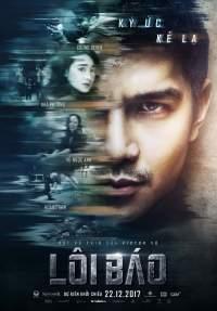 Lôi Báo 2017 Hindi Dubbed HD 480p Full Movie Download