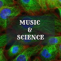 Music & Science