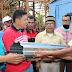 Irwan Basir: Bedah Rumah Dinilai Efektif Tingkatkan Gotong Royong