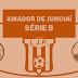 #Rodada5 – Metropolitano busca recuperação na Série B do Amador. Borussia encara Chuta Coco