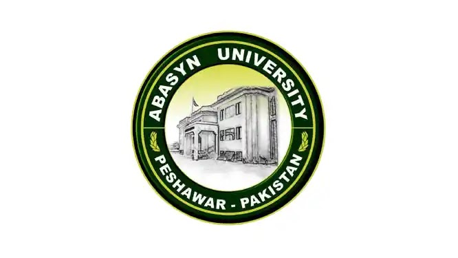 Abasyn university admission 2021 Apply Online