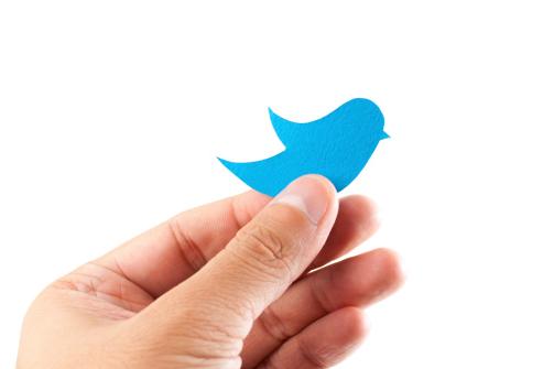 يتيح تويتر للمستخدمين الانضمام إلى Spaces عبر متصفحات الويب على سطح المكتب والجوال