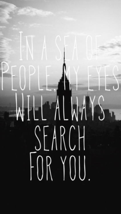 Iphone wallpaper hd tumblr quotes iphone wallpaper hd tumblr quotes is free hd wallpaper voltagebd Choice Image