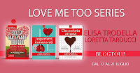 ilsalottodelgattolibraio.blogspot.it/2017/07/blogtour-love-me-too-series-di-elisa.html