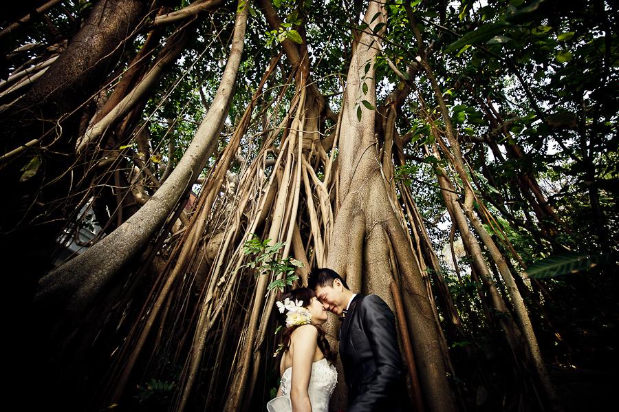 Hong Kong Wedding Photography: PRE WEDDING PHOTOGRAPHY IN HONG KONG DAY 2: TIFFANY AND