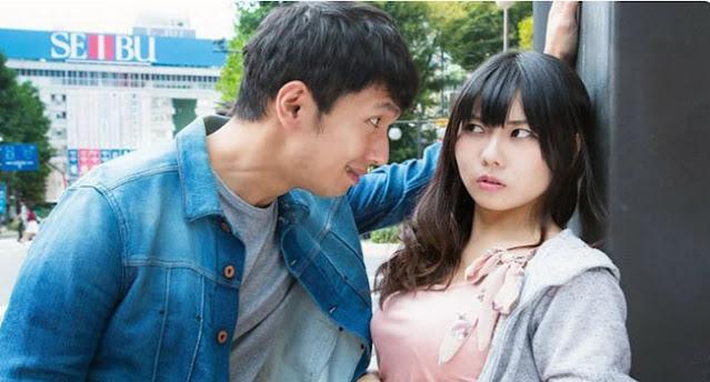 Inilah 7 Gaya Berpacaran Yang Berlaku Di Jepang