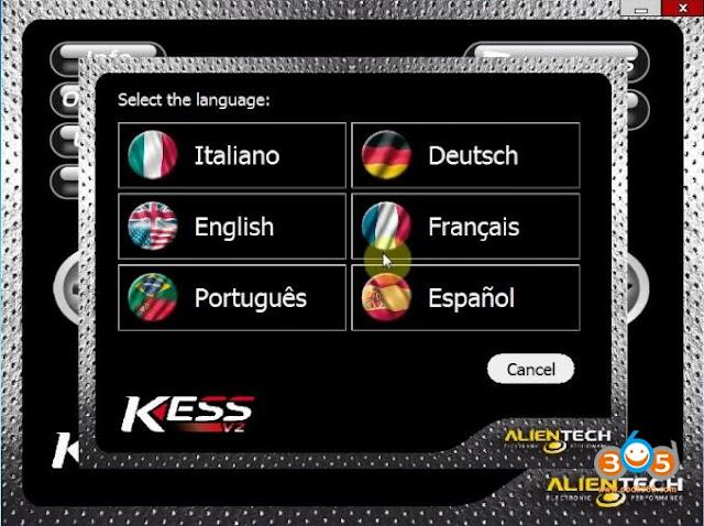 kess-v2-v253-language