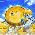 Canadian prime minister's sibling goes bananas for Dogecoin at Bitcoin 2021