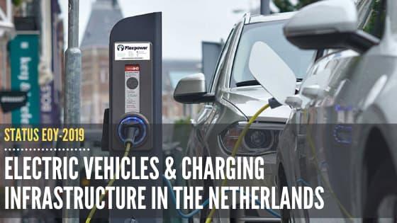 Netherlands-ev-charging-infrastructure-highest-in-world