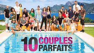 10 couples parfaits – Saison 03 Episode 41 du 27 mai 2019