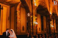 casamento com cerimônia na igreja santa teresinha do menino jesus na ramiro barcelos em porto alegre e recepção na sede campestre da ajuris com decoração clássica elegante e sofisticada em tons de nude dourado e rosa por fernanda dutra cerimonialista em porto alegre casamentos e eventos em portugal wedding planner