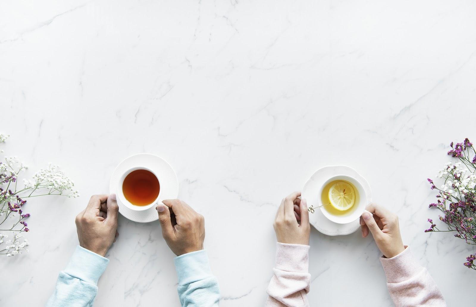 Why I Started a Minimalist Lifestyle