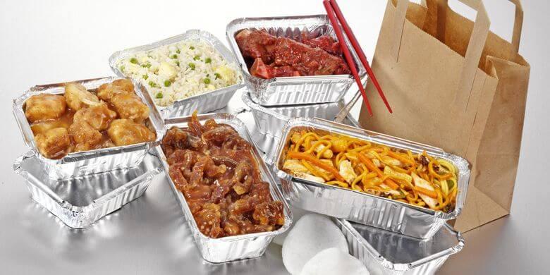 tips-membeli-makanan-di-warung-makan-saat-pandemi