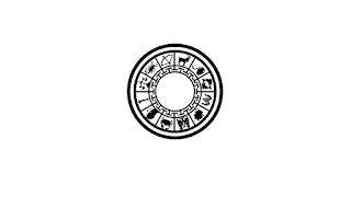 Horoskop Heute 11 Juli 2020