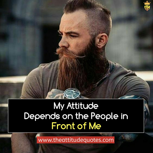 cool attitude whatsapp dp, attitude whatsapp dp for boy, attitude status in english for boys, killer attitude dp for whatsapp