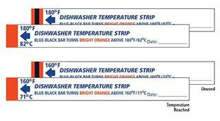 Thermostrip DS - Thermax