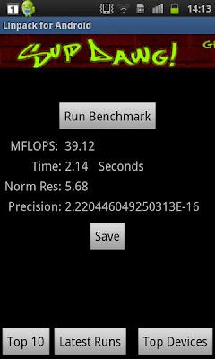 gsmarena_033 Benchmark / Teste Comparativo - Atrix vs Galaxy S2 vs XperiaPlay vs Optimus 2X