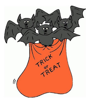 halloween-clipart-file01f-300x202