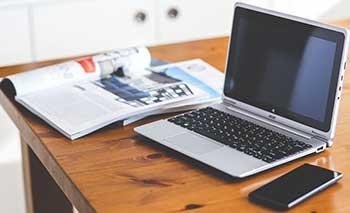 Kuota Belajar Reguler Untuk Apa Saja Tri, Indosat, Telkomsel, Smartfren, XL