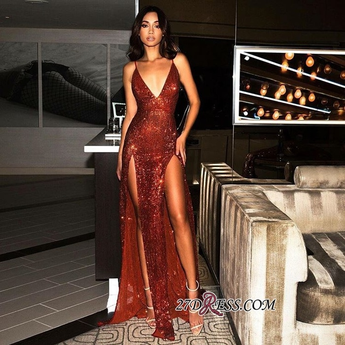 https://www.27dress.com/p/sexy-red-sequins-long-prom-dress-with-slit-108715.html
