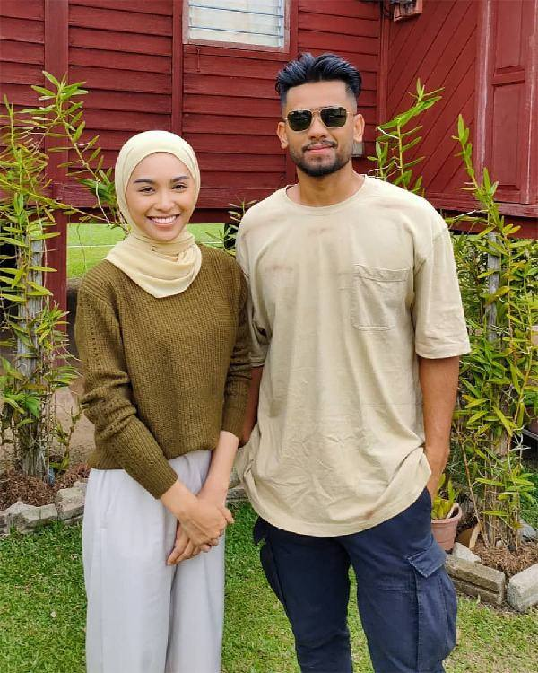 Info Dan Sinopsis Kekasih Hati Mr Bodyguard Lestary TV3