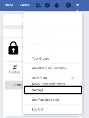 Apps, Data, Data Theft, How To, Identity theft, Information, Internet, Privacy, Security, Spy, Facebook, Off-Facebook Activity, Facebook App, Facebook Web, Online Activity Data, Facebook Collect Data