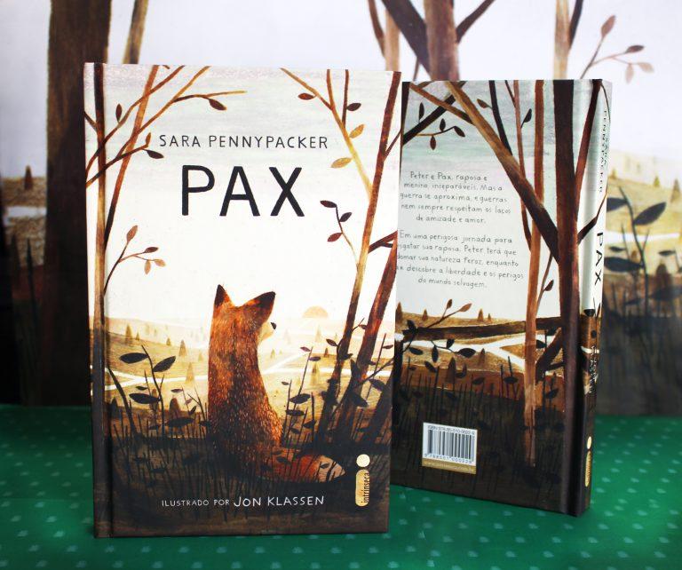 05-livros-para-ler-em-março-pax