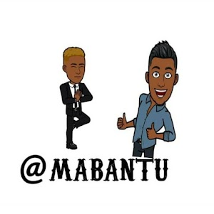Download Mp3 | Mabantu - Bodaboda