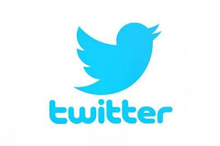 Twitter ready to remove 6 months old inactive account