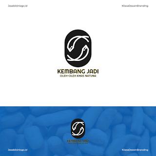 Jasa Desain Logo Surabaya | Cepat 24 Jam dan Gratis Revisi