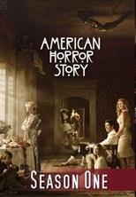Nonton American Horror Story Season 1