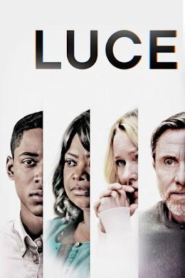 Luce (2019) Dual Audio Hindi 720p WEBRip ESubs Download