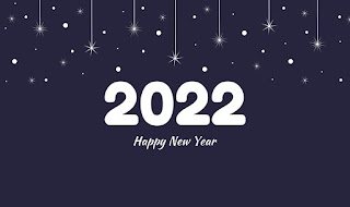 تهنئه راس السنة 2022