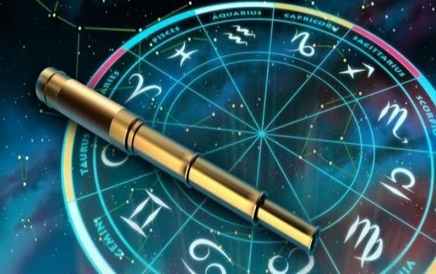 Horóscopo: confira a previsão de hoje (29/09) para seu signo