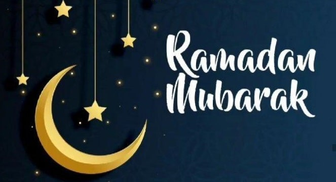 Apakah Keistimewaan Bulan Ramadhan