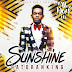[Music] Patoranking – Sunshine MP3 DOWNLOAD - VICZEEZ MEDIA