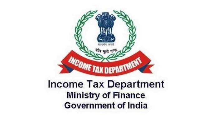 Tax relief on money received from employers for covid treatment,Know it Here