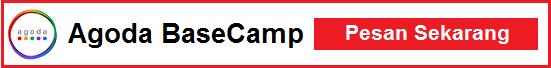 Agoda Basecamp